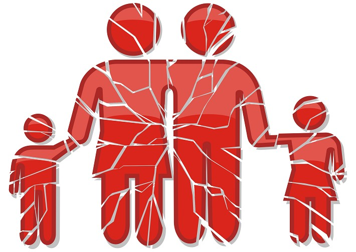 stop violence against women abusive   non abusive man Funny Heart Clip Art Dog Heart Clip Art