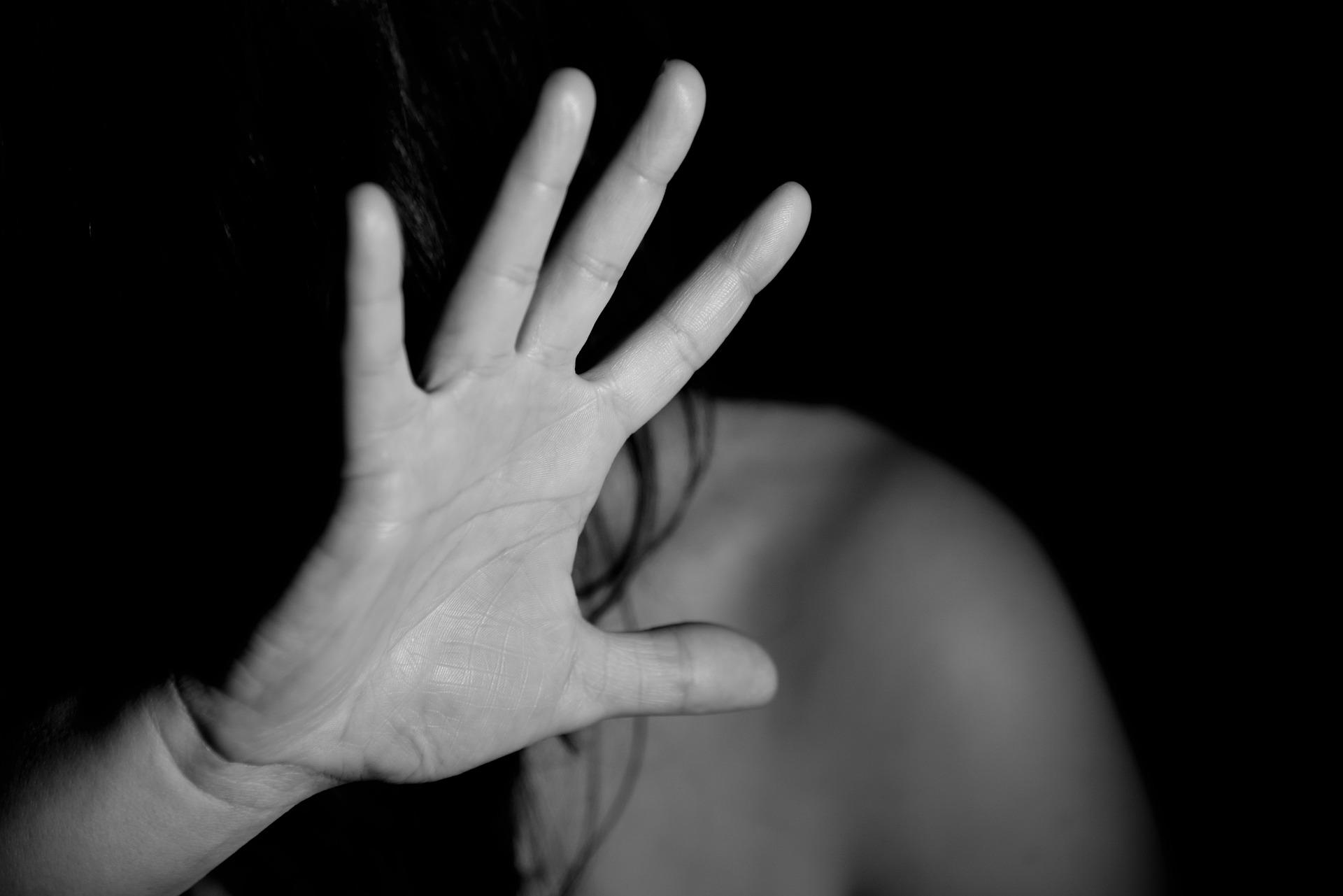 Sexual Assault on Women